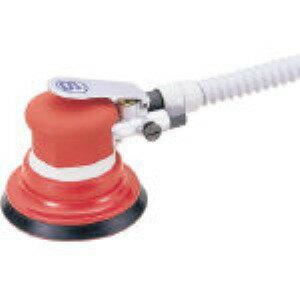SI [SI-3111M] ダブルアクションサンダー SI3111M 255-0636