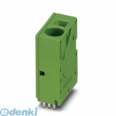 フェニックスコンタクト(Phoenix Contact) [SPT16/1-V-10.0] 【250個入】 プリント基板用端子台 - SPT 16/ 1-V-10,0 - 1735862  SPT161V10.0