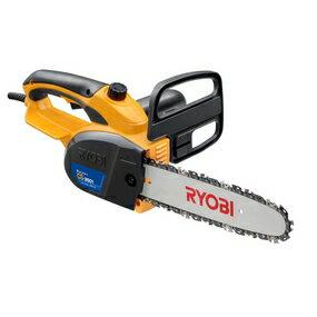 RYOBI(リョービ) [CS-2501] チェンソー  CS2501