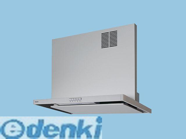 パナソニック [FY-MSH956D-S] スマートスクエアフード用同時給排ユニット FYMSH956DS