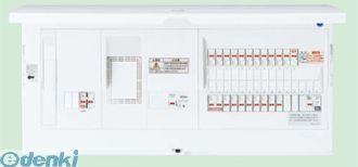 パナソニック [BHS35162S4] L付50A16+2PV+電温40+IH【送料無料】 P11Sep16