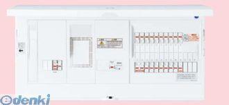 パナソニック [BHS35263T4] L付50A26+3電温40+IH【送料無料】 P11Sep16