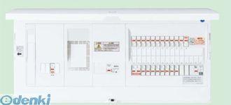 パナソニック [BHS36162S3] L付60A16+2PV+エコ30+IH【送料無料】 P11Sep16
