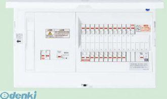 パナソニック [BHS85242S4] L無50A24+2PV+電温40+IH【送料無料】 P11Sep16