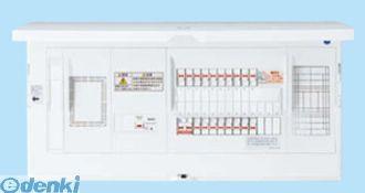 パナソニック [BHSF35303] L付50A30+3FS付【送料無料】 P11Sep16