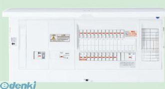 パナソニック [BHSF85122GJ] L無50A12+2W発電+FS付【送料無料】 P11Sep16