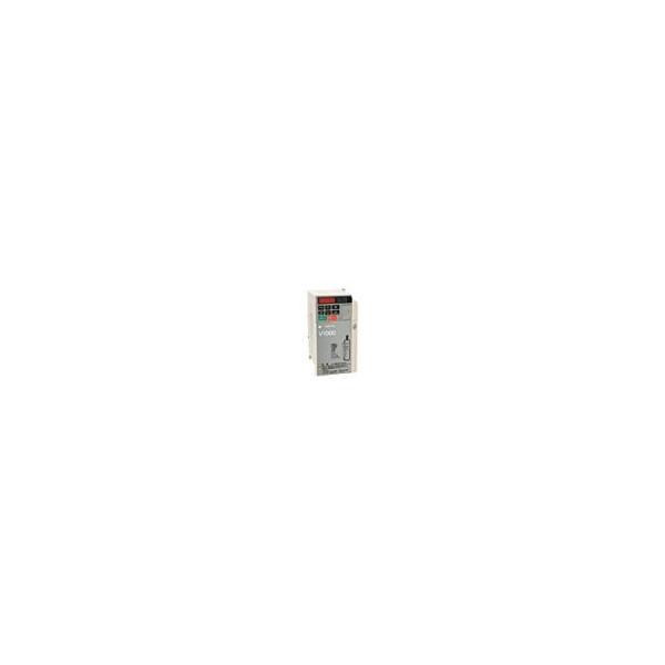 【キャンセル不可】安川電機 [CIMR-VA4A0009BA] 汎用インバータ V1000  CIMRVA4A0009BA