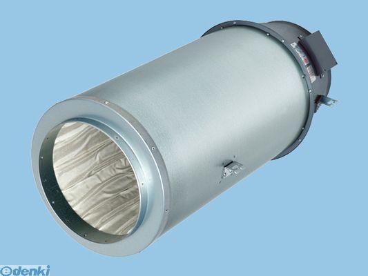 超激安 パナソニック [FY-25USF2] 消音斜流ダクトファン FY25USF2
