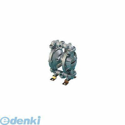 TAIYO(TAIYO) [TD20SN] 「直送」【代引不可・他メーカー同梱不可】【代引き・後払い不可】 ダイヤフラムポンプ 460-8631【キャンセル不可】