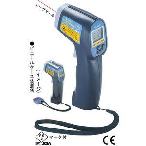 【あす楽対応】★佐藤計量器製作所(SATO) [8263-00] 放射温度計 SK-8900SK8900