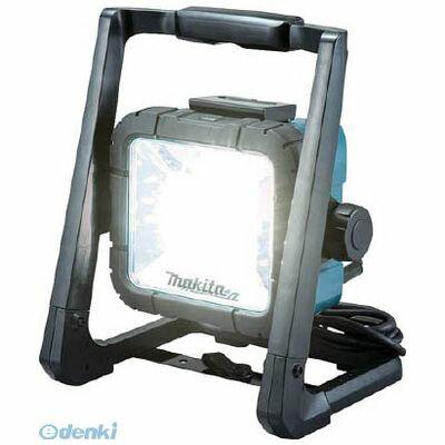 【あす楽対応】マキタ [ML805] 充電式LEDスタンドライト 本体のみ 494-0440【送料無料】