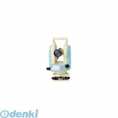 マイゾックス[DTC110] デジタルセオドライト DTC-110