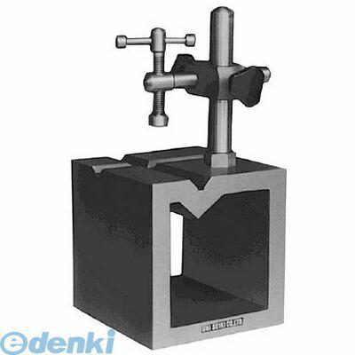 桝型ブロック[UV150B] (B級) 150mm【送料無料】