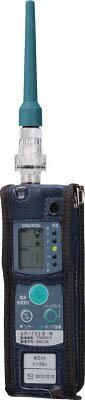 新コスモス[XP7023BLPG] 「直送」【代引不可・他メーカー同梱不可】 可燃性ガス探知機