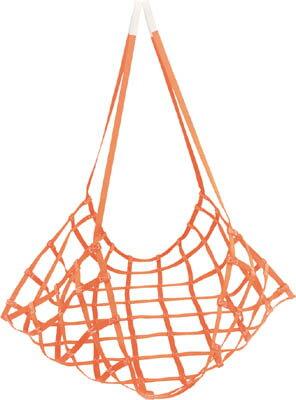 丸善織物[MO2520A] 「直送」【代引不可・他メーカー同梱不可】 モッコタイプスリング【送料無料】