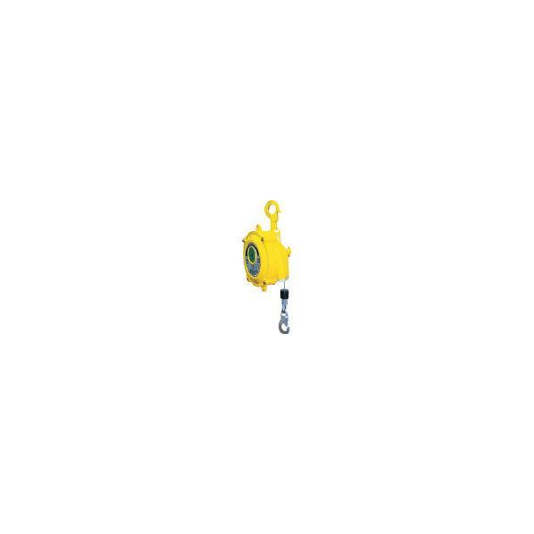 【送料無料】遠藤工業 ENDO スプリングバランサー EWF-60 50~60Kg 1.5m EWF-60 [EWF60]