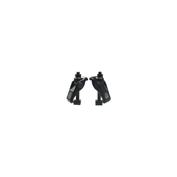 【送料無料】フジツール ハネクランプセット アポロナットM20 Tナット22 ボルト175H PM-6S [PM6S]