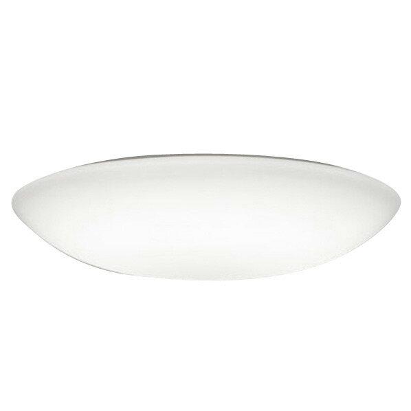 薄利 【送料無料】オーデリック LEDシーリングライト SH8105LDR [SH8105LDR]【DZI】