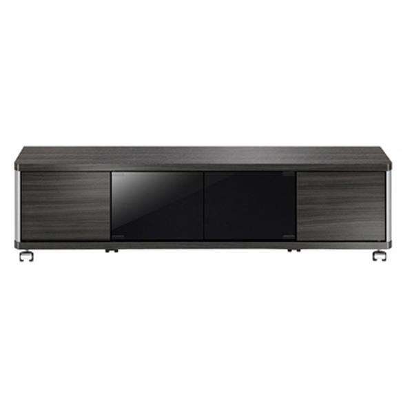 【送料無料】朝日木材 52V型対応 テレビスタンド ロータイプ SWING AS-GD1200L [ASGD1200L]
