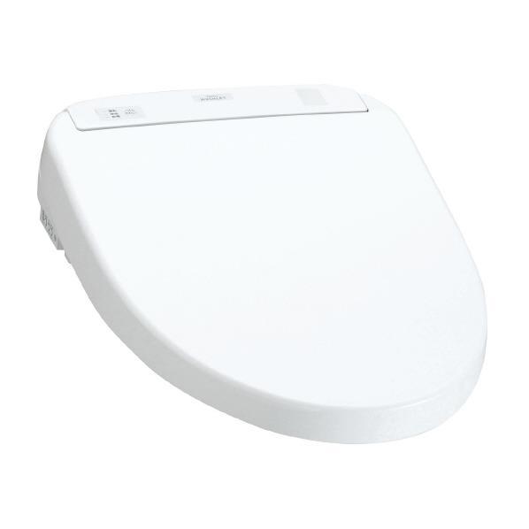 【送料無料】TOTO シャワートイレ KFシリーズ ホワイト TCF8FF44#NW1 [TCF8FF44NW1]【RNH】