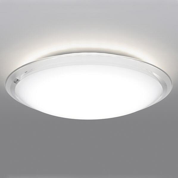 【送料無料】日立 LEDシーリングライト LEC-AHS2010EH [LECAHS2010EH]