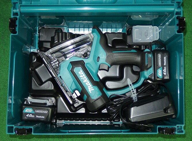 マキタ 10.8V充電式ボードカッタ SD100DSMX 新品