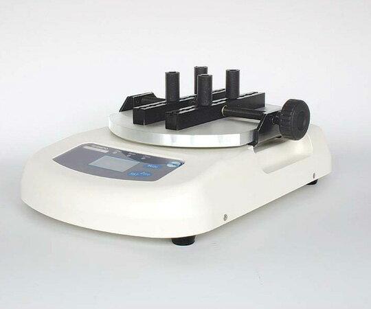 1-6355-03 デジタルトルクメーター TNP-0.5