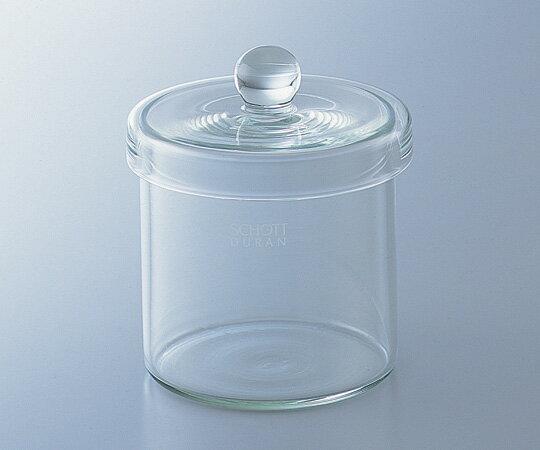 1-8395-02 保存瓶 500mL