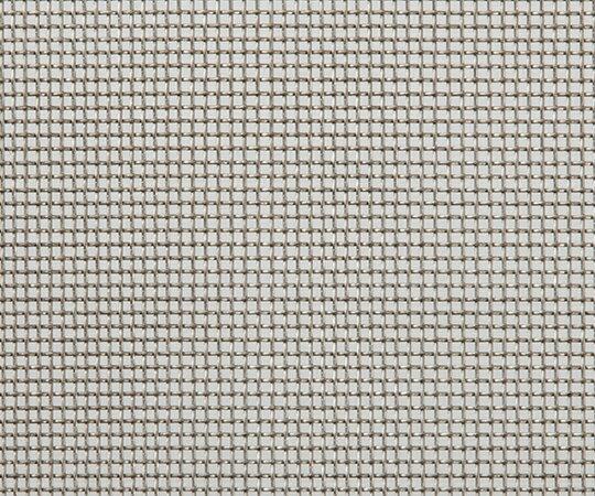 2-9818-22 金属製メッシュ 純チタン-#40平織