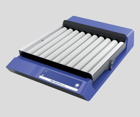 2-9891-03 シェーカーRoller 10 basic