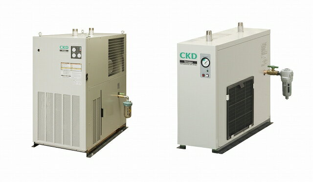CKD 部品 基礎ボルト&ナット GXP-FL-233917