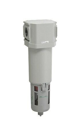 CKD オイルミストフィルタ 白色シリーズ M8000-25-W-X1-A32W