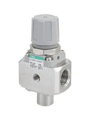 CKD クリーンレギュレータ RC2000-8-L-P90