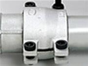 児玉工業 鋼管兼用型 (継手部・直管部) 圧着ソケット S100A