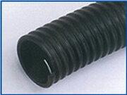 カクイチ サクションホース indus AR-E 定尺品 150φ×20m