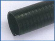 カクイチ サクションホース indus GM 耐油 定尺品 65φ×50m