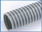 カクイチ ダクトホース indus KST 定尺品 65径×30m