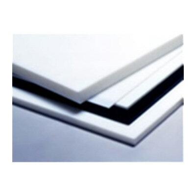 ポリアセタール POM-NC 板 (ナチュラル) 厚み 30mm 1000×1000