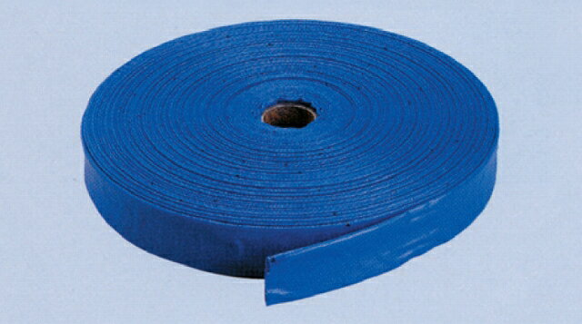 クラレダクトホース 65 66mm×1.6mm (50m巻)