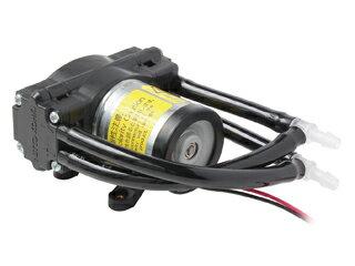 日東工器 コンプレッサー DP0210T-X1
