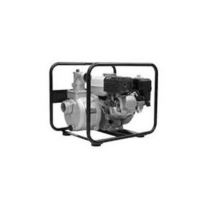 工進 4サイクルエンジン式 ハイデルスポンプ 高圧タイプ SEM型 SEM-40G