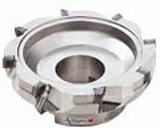 三菱 スーパーダイヤミル ASX400125B12R