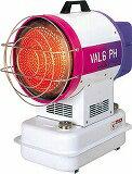 �岡 赤外線オイルヒーターVAL6PH 5�Hz VAL6PH