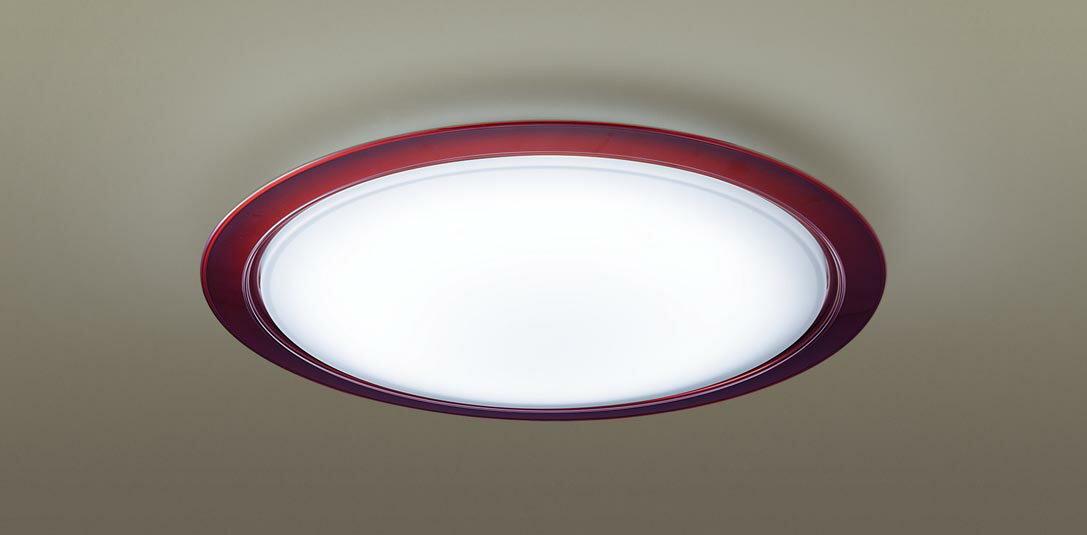 Panasonic パナソニック LEDシーリングライト「EVERLEDS」LEDシーリングライトLGBZ1483