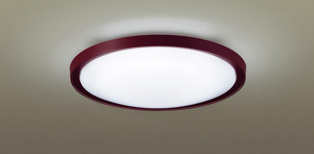 Panasonic パナソニック LEDシーリングライト「EVERLEDS」LEDシーリングライトLGBZ2475
