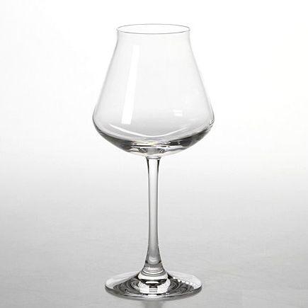 バカラ 【シャトーバカラ 2610】 697 ホワイトワイン H20.5cm