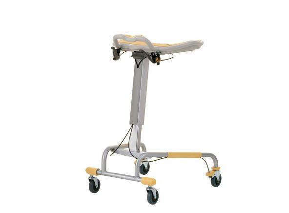 (代引き不可)歩行補助器  KA-392 パラマウントベッド 介護用品【532P16Jul16】
