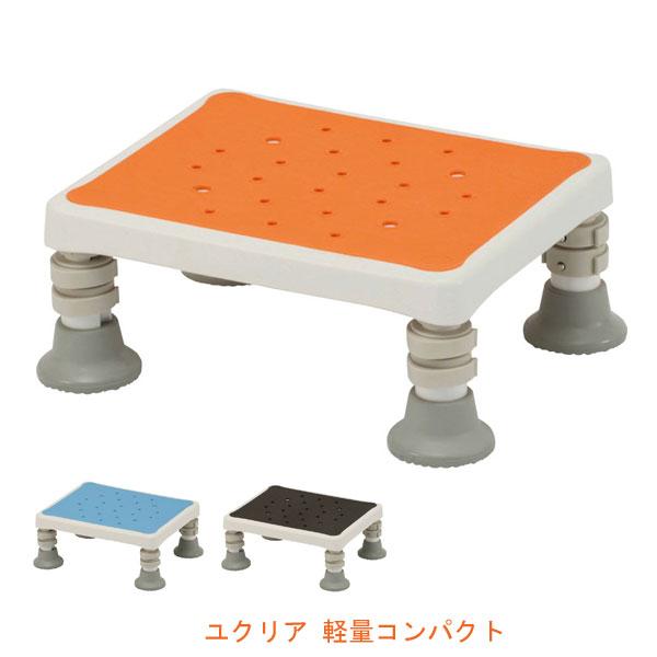 浴槽台[ユクリア]軽量コンパクト1220 PN-L11720 パナソニック エイジフリーライフテック (介護 用 お 風呂 椅子 介護 椅子 風呂 軽量 コンパクト お 風呂 椅子 カビ にくい) 介護用品