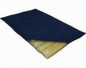 (代引き不可)ベッド用アクションパッド ミドルサイズ #6600(カバー付) 介護用品【532P16Jul16】