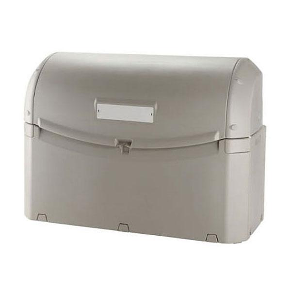 (代引き不可)リッチェル ワイドペールST800/94474(業務用ゴミ箱) 介護用品【532P16Jul16】